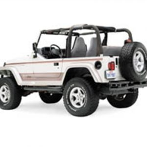 Rear Bumpers Free Shipping Discounts Moreparts4less