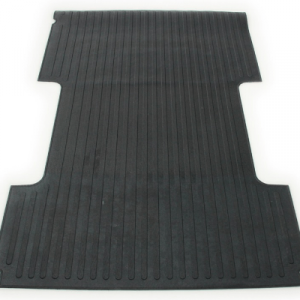 Dee Zee Heavyweigh Truck Bed Mat for 19999-2007 GMC Sierra / Chevrolet Silverado - 8ft.