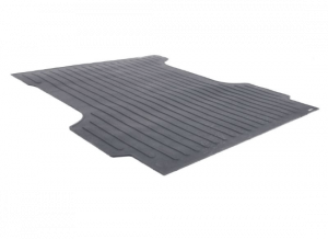 Dee Zee Heavyweigh Truck Bed Mat for 2015-2019 GMC Canyon / Chevrolet Colorado - 5ft.