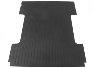 Dee Zee Heavyweigh Truck Bed Mat for 1999-2007 GMC Sierra / Chevrolet Silverado - 6.5ft.