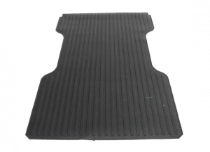 Zee Heavyweigh Truck Bed Mat for 2002-2019 Ram 1500/2500/3500 / Dodge Ram Pickup - 8ft.