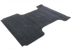 Dee Zee Heavyweigh Truck Bed Mat for 1989-2004 Toyota Pickup / Tacoma - 6ft.