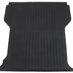 Dee Zee Heavyweigh Truck Bed Mat for 2004-2014 Ford F-150 / Raptor - 5.5ft.