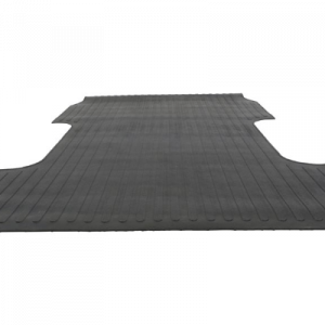 Dee Zee Heavyweigh Truck Bed Mat for 2017-2019 Ford F-250 Super Duty – 8ft