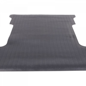 Dee Zee Heavyweigh Truck Bed Mat for 2015-2019 Ford F-150 - 6.5ft.