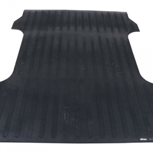 Zee Heavyweigh Truck Bed Mat for 2017-2019 Ford F-250/F-350 Super Duty - 6.75ft.