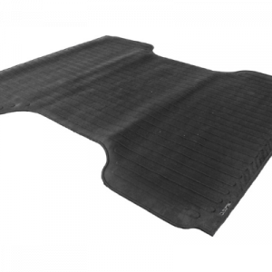Dee Zee Heavyweigh Truck Bed Mat for 2007-2019 Toyota Tundra - 6.5ft.