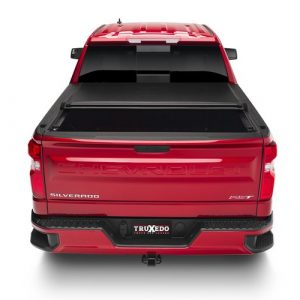 Tonneau Covers Free Shipping Discounts Moreparts4less