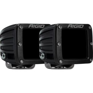 Rigid-Industries-D-Series-Infrared-LED-Lights-202293