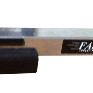 TLS9527 FastGun Turnbuckle .45- Polished