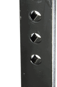 "Equal-i-zer® 90-02-5140 ""L"" Bracket 4K hitch"