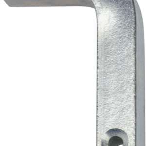 Equal-i-zer® 90-03-9460 L-Pin for the 4K hitch