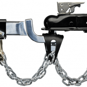 Fastway® 82-00-3090 Chain-up for Weight Distribution & Multi Ball