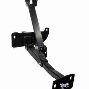TLT2307 TRUE Frame-Mounted Front Tie Down - Toyota