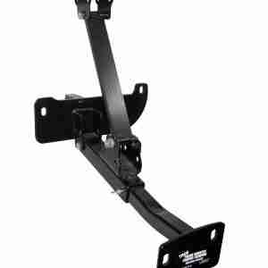 TLT2309 TRUE Frame-Mounted Front Tie Down - Toyota