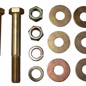 TLWP1001 Friction plate replacement kit