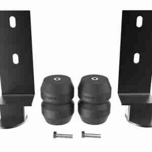 Timbren® FFFL80A Suspension Enhancement System