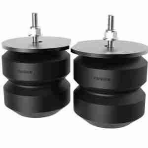 Timbren® WRW32 Suspension Enhancement System