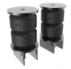 Timbren® TRA5602 Suspension Enhancement System