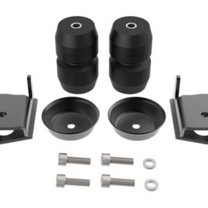 Timbren® ABSFR150RB Active Off Road Bump Stops