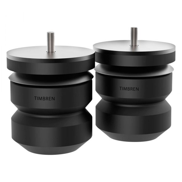 Timbren® ABSFRRGR Active Off Road Bump Stops