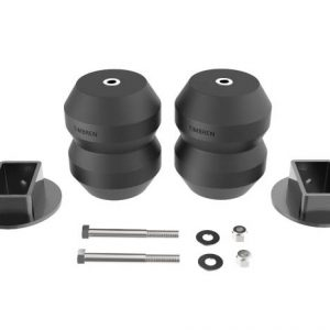 Timbren® FF700 Suspension Enhancement System