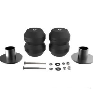 Timbren® GMRC55 Suspension Enhancement System