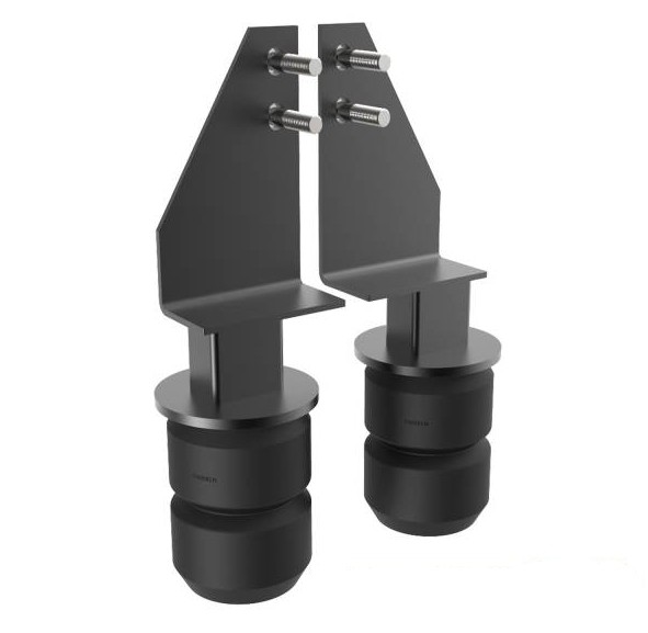 Timbren® STFL9500 Suspension Enhancement System
