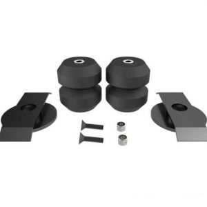 Timbren® TORTUN4L Suspension Enhancement System