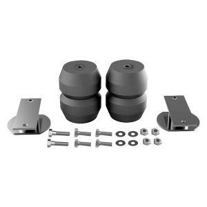 Timbren® FF350SD4B Suspension Enhancement System
