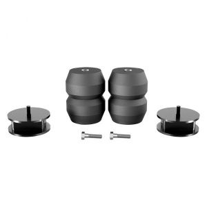 Timbren® FPR002 Suspension Enhancement System