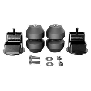 Timbren® GMRC10A Suspension Enhancement System