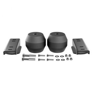 Timbren® GMRCK35MA Suspension Enhancement System