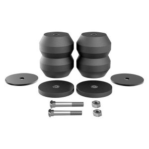 Timbren® GMRG45MH Suspension Enhancement System