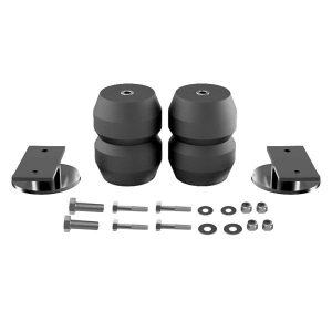 Timbren® GMRP30 Suspension Enhancement System