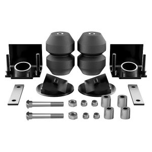 Timbren® GMRS10A Suspension Enhancement System