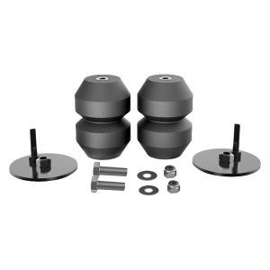 Timbren® GMRSB4 Suspension Enhancement System