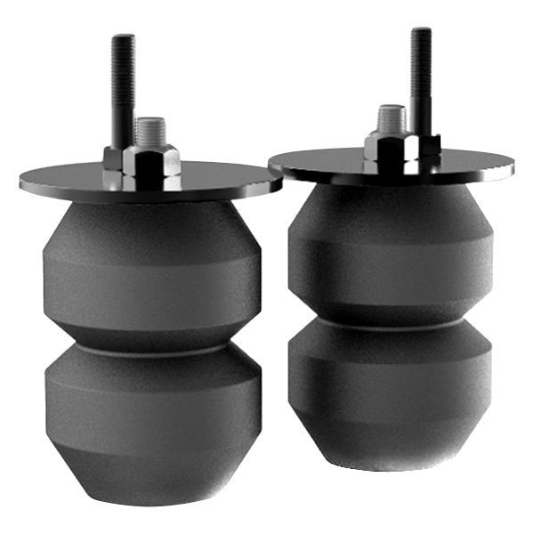 Timbren® GMRSB4S Suspension Enhancement System