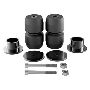 Timbren® JFC01 Suspension Enhancement System