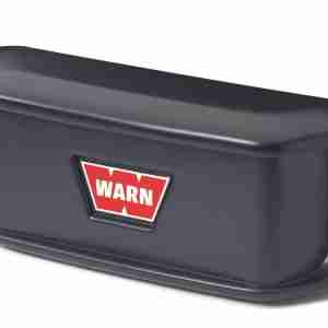 Warn® 29256 Roller Fairlead, Replacement For Warn Rt40 Or 4.0ci Winch