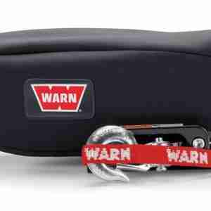Warn® 91575 Winch Cable Damper