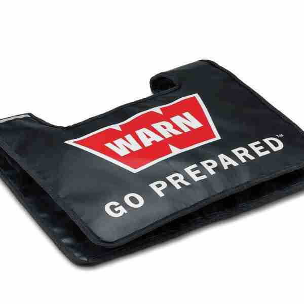 Warn® 38626 Remote Controller For Ce M8000 And Ce M8274 Winches