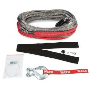 Warn® 83653 12' Remote Controller For Powerplant Winches