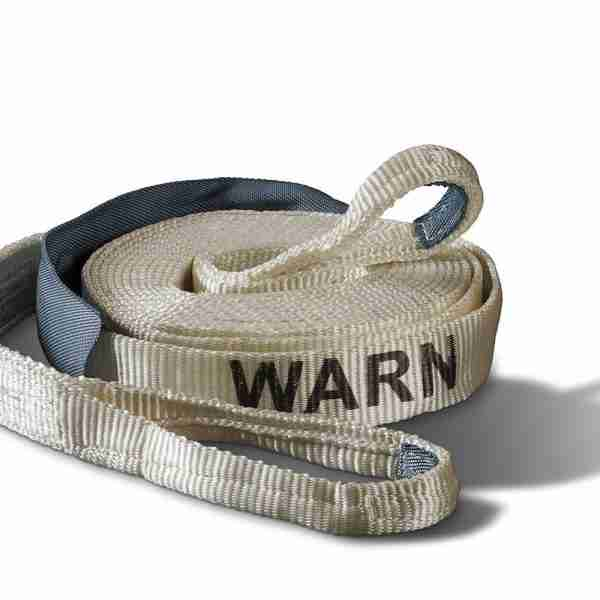 """Warn® 102860 Epic Roll Cage Bag - 24"""""""