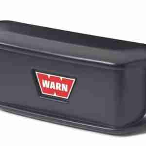 Warn® 28929 Winch Roller Fairlead For Atv