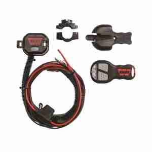 Warn® 64259 Remote Control Upgrade Kit