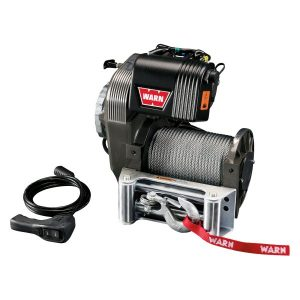Warn® 97730 M15-S Heavyweight Winch