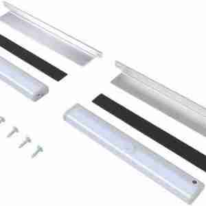 MORryde® STP54-032 Motion Activated Entry Step Light