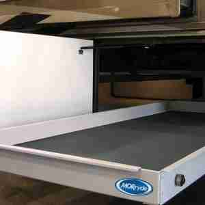 "MORryde® CTG60-3336W 33""W x 36""L Cargo Sliding Tray"