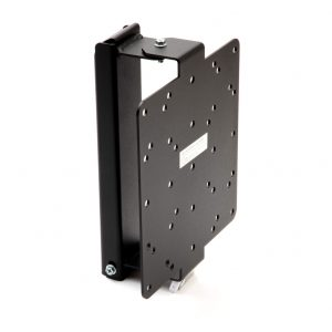 MORryde® TV1-001H Swivel TV Wall Mount